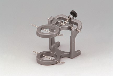 ARTICULATOR VERSION 3